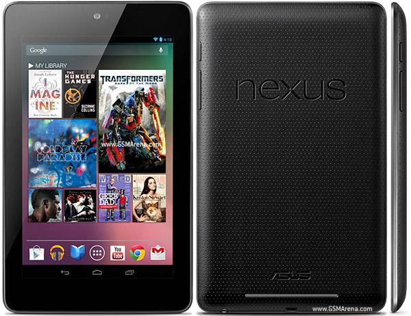 asus-google-nexus-7-new