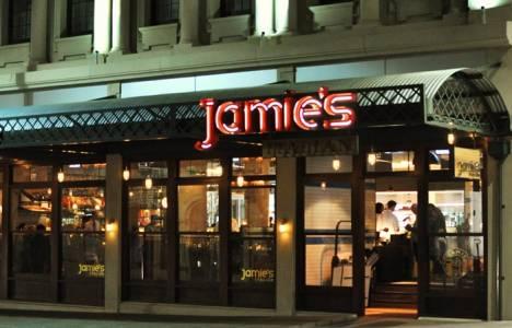 Jamies